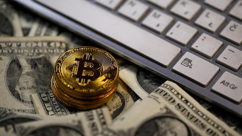 Bitcoin's rapid ascent has led to countless warnings that it has reached bubble territory.