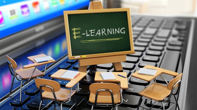 Twelve Joburg library facilities will provide free online training to improve youth skills.