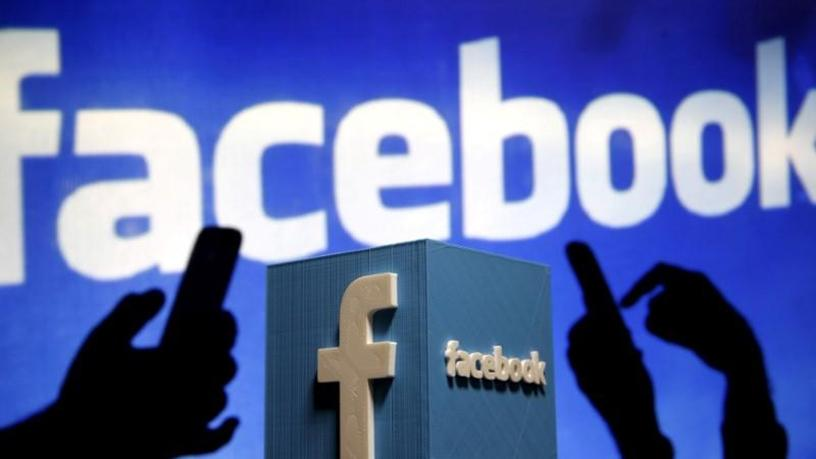 Facebook denies allegations that it engages in age discrimination.