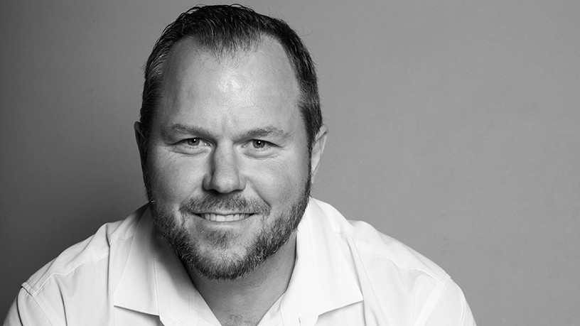IOT is key to unlocking value of digital transformation, says Nico Steyn, Chief Executive Officer of  IoT.nxt.