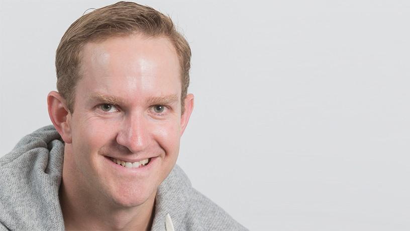 Peter Castleden, Indie CEO
