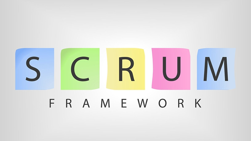 Changes in the Scrum Guide emphasise greater flexibility and clarity within the Scrum framework.