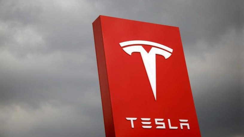 The lawsuits against Tesla come as the company is also facing a unionisation campaign.
