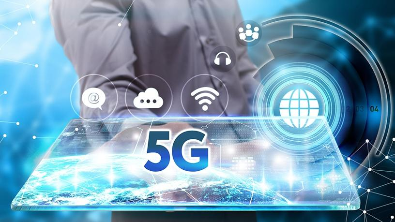 Huawei will launch a 5G smartphone by mid-year 2019.