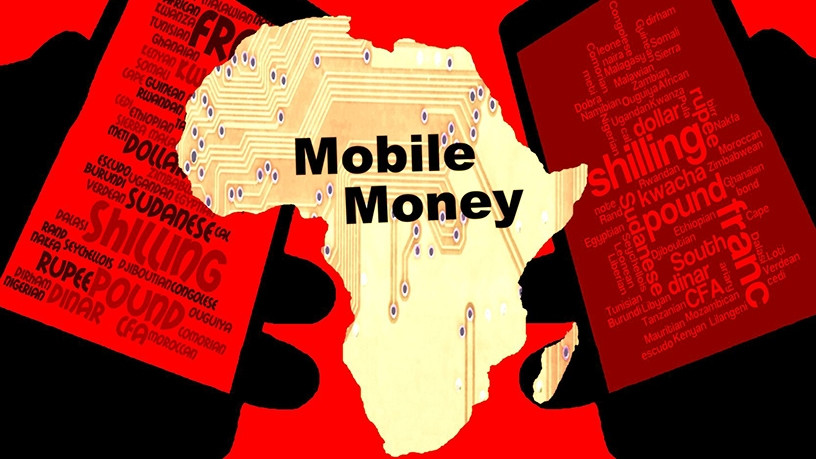 ICT firm Huawei has teamed up with Xpress Money to expand mobile money services across Africa.