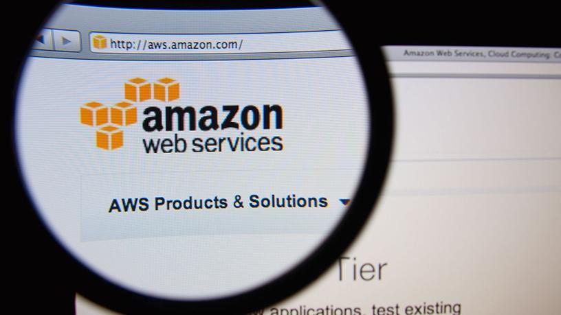 Amazon Web Services has announced a new Amazon CloudFront edge location in Cape Town.