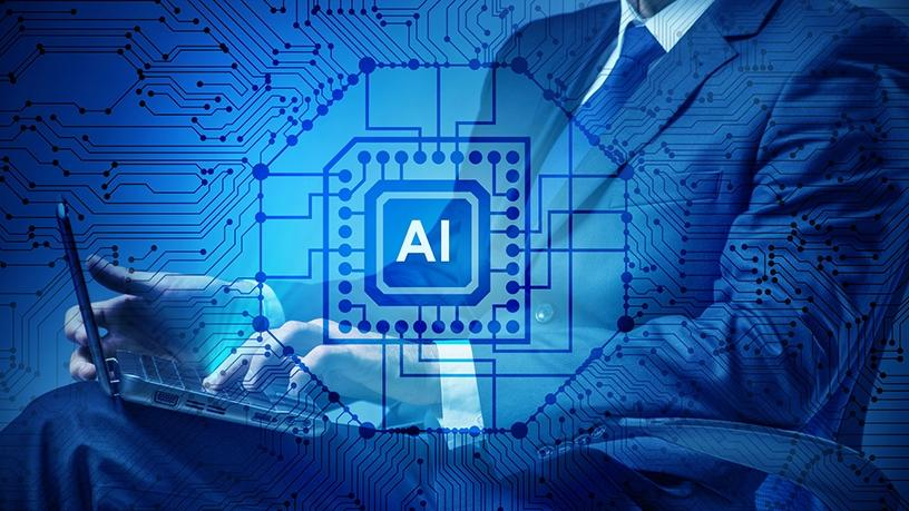 Gartner says artificial intelligence systems will change the workforce but not at the expense of workers.
