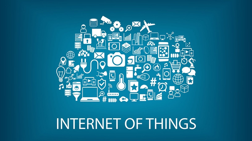 AWS believes the growth in IOT devices is going to be exponential.