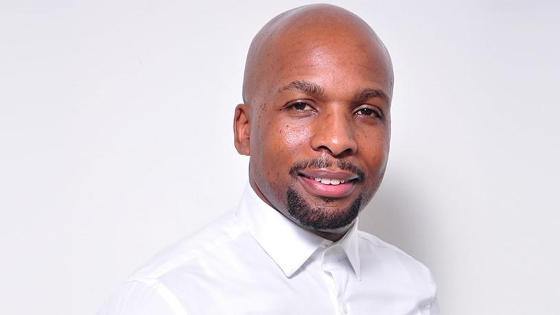 Azar digital bank comes to SA market | ITWeb