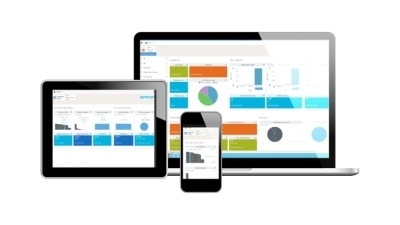 Epicor launches newest version of Epicor ERP to support
