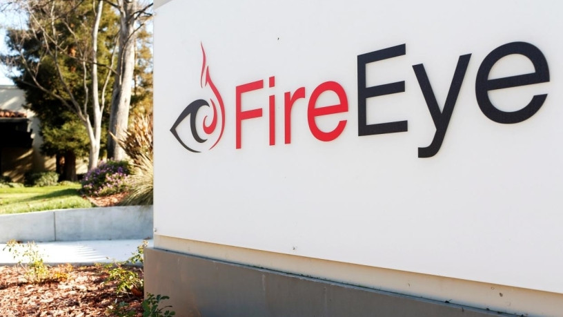 FireEye disclosed an attack targeted at Triconex industrial safety technology from Schneider Electric.