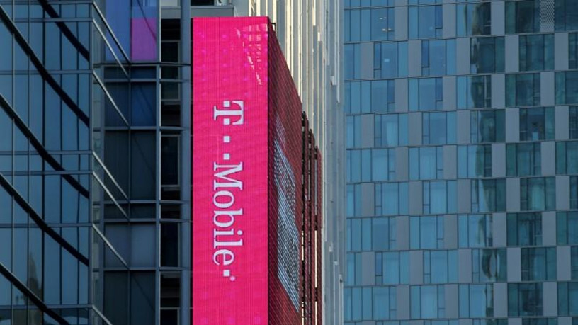 T-Mobile will debut a new streaming television service next year after buying start-up Layer3 TV.