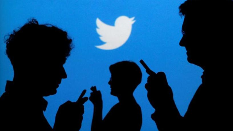 Reducing abuse from trolls could help Twitter's business.