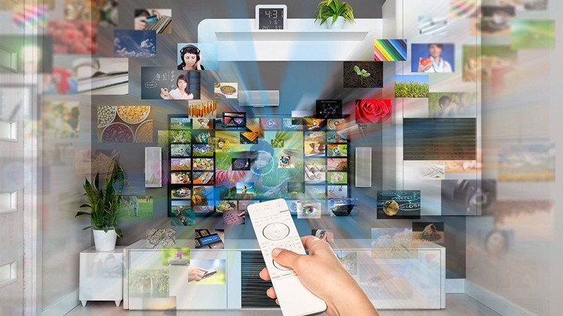 Video on demand services to boost revenues: research | ITWeb