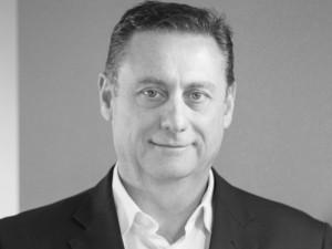Daniel Nel, CEO.