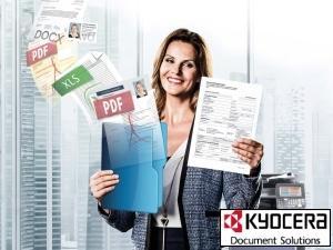 Document management empowerment for smart CIOs.