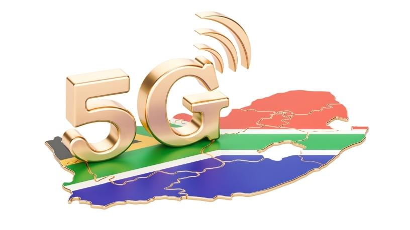 First-generation, 5G data-only devices are expected from the second half of 2018.