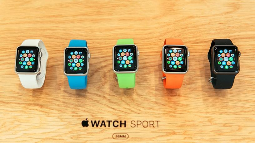 Slower growth for digital display smartwatches has caused several manufacturers to leave the space.