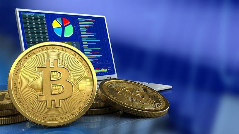 Crypto-currencies like Bitcoin are gaining massive traction in SA.