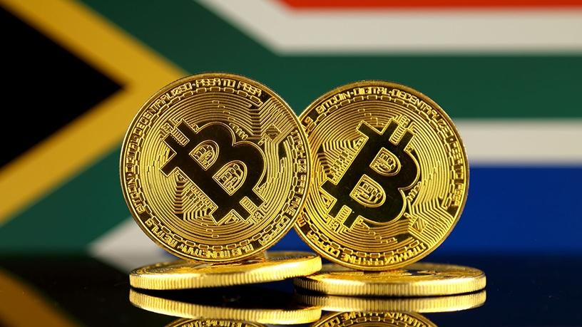 In SA, 69% of respondents in the survey indicated that they were familiar with crypto-currencies.
