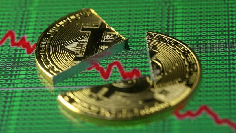 Bitcoin has bounced back from similar collapses before, says an investor.