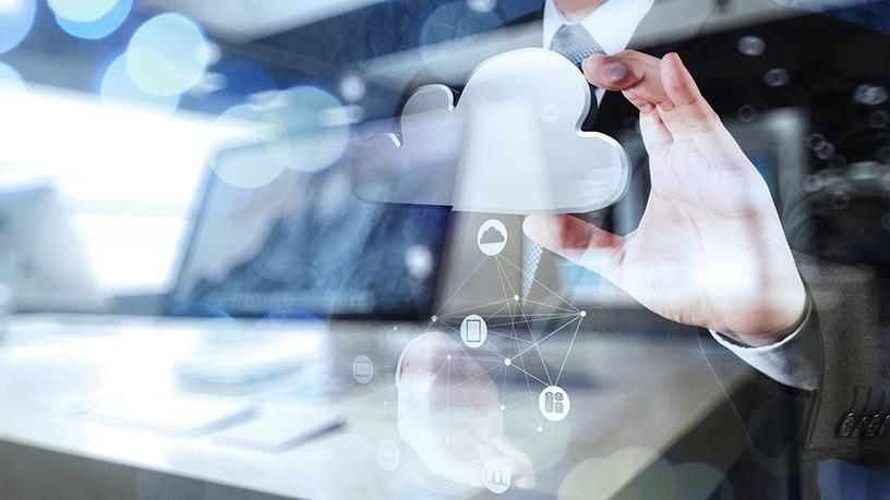 IDC says the adoption of cloud services will generate 112 000 new jobs in SA by 2022.