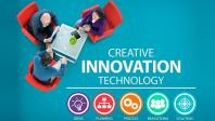 Dutch firms to virtually descend on SA for SANL Tech Week