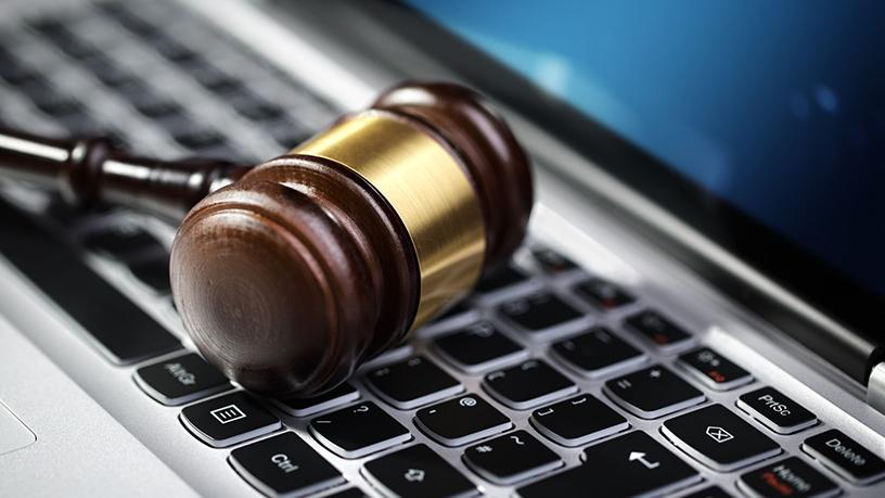 In 2018, the law will struggle to keep up with new technologies, says Michalsons.