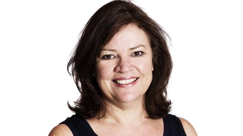 Heilet Scholtz, Executive at Softworx, Infor's Master Partner in Africa.