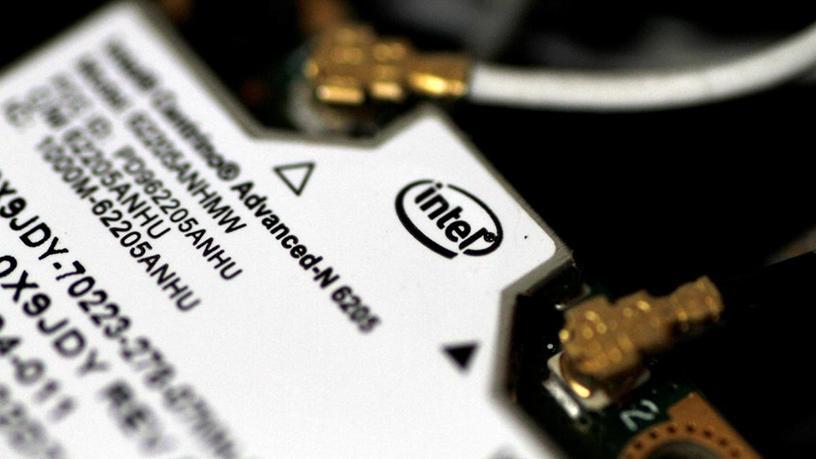 Cohen Klingenstein LLC Maintains Position in Intel Corporation (NASDAQ:INTC)