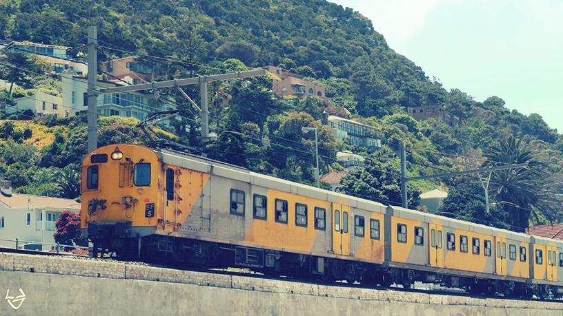 PRASA plans to implement a technologically-advanced rail signalling system on its commuter rail network.