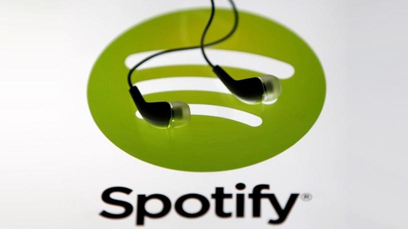 Spotify hit with $1 6 billion copyright lawsuit | ITWeb