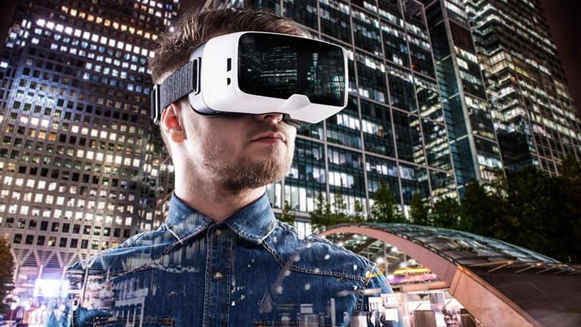 Sony took first place in 2017 VR shipments rankings, followed by Oculus Rift and HTC Vive in third place.