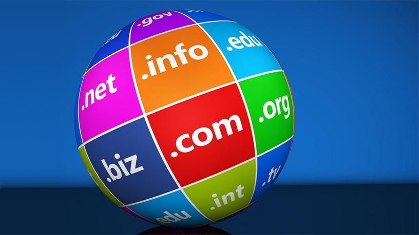 .ZADNA and CIPC develop a system that integrates company and domain name registration.