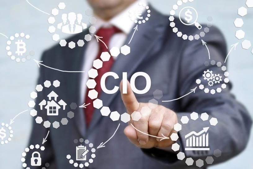 Why virtual CIO makes business sense.