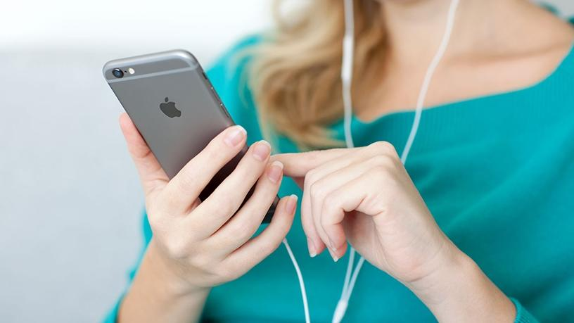 South African Apple users can have their older iPhone batteries replaced for under R500.