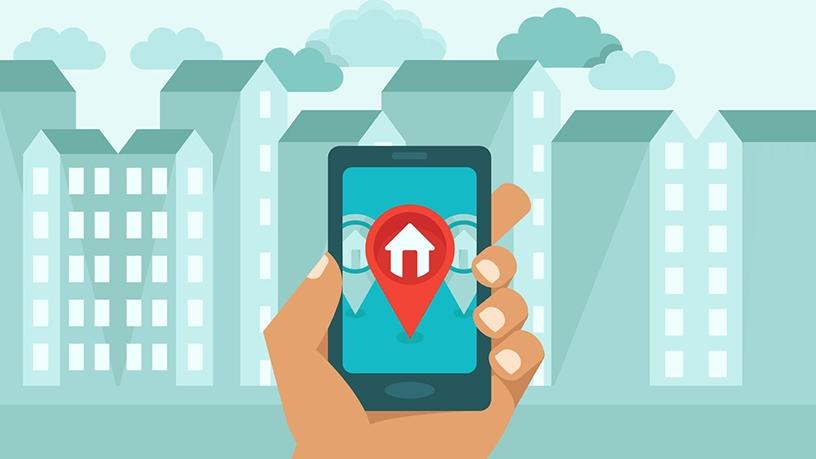 Johannesburg digital start-up Preferental has launched a new property inspection app.