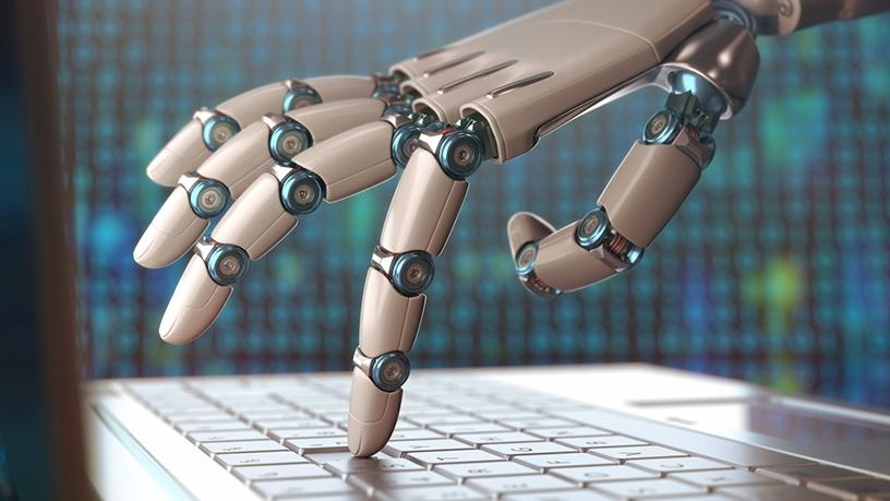 Consumer trust will play a fundamental role in shaping the robo-advisors market, says Juniper.