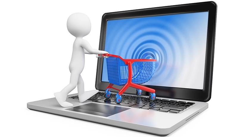 Disruptive technologies are reshaping the retail landscape and retailers are yet to adapt.