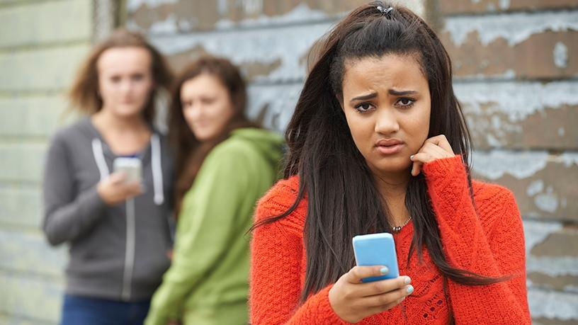 Ismychildbeingcyberbullied.co.za tries to help address the cyber bullying problem in SA.