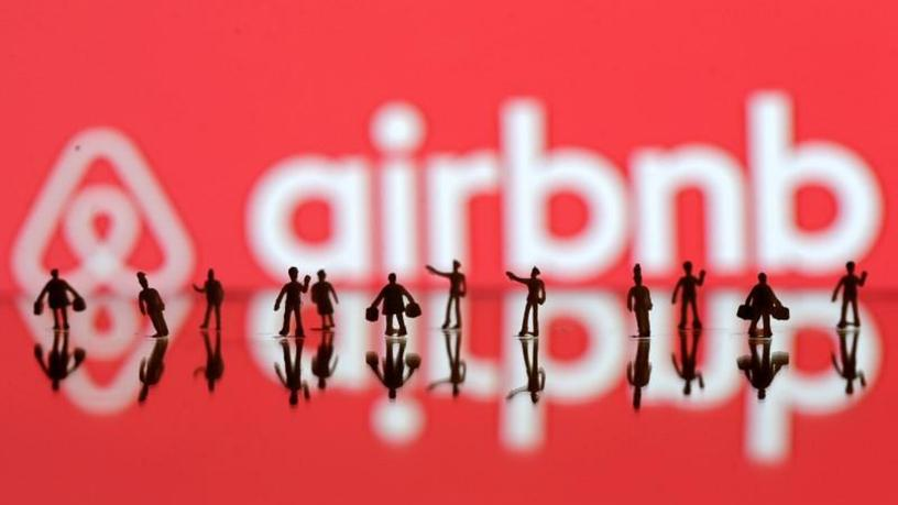 Airbnb has been criticised for exacerbating housing shortages in already tight markets.