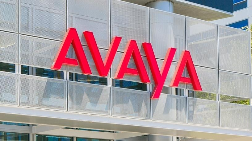 Avaya wants to transform enterprise communications with AI and machine learning.