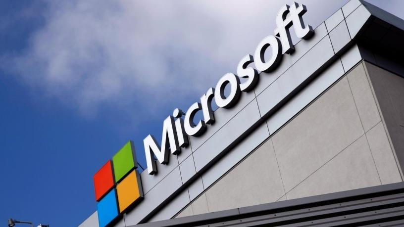 The GitHub deal is expected to boost Microsoft's cloud computing business.