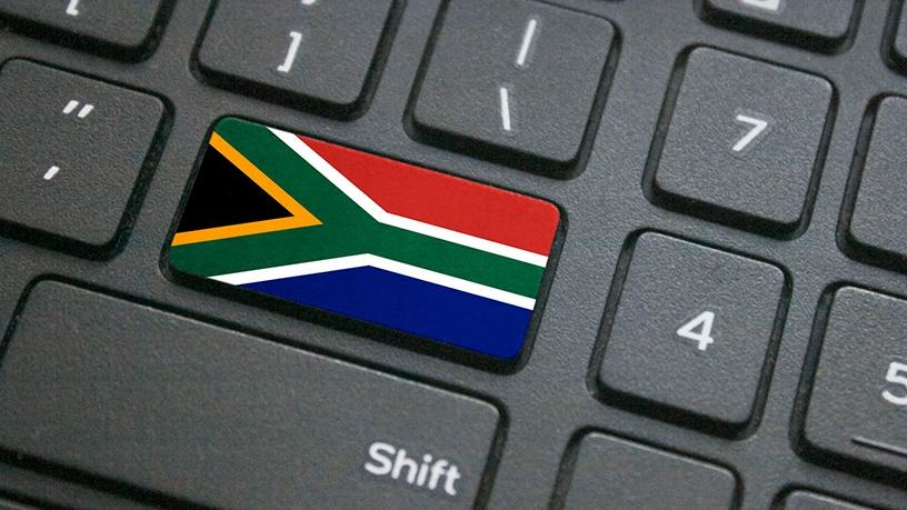 SA Connect aims to deliver widespread broadband access to 90% of the country's population by 2020, and 100% by 2030.