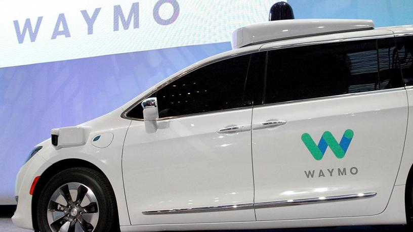 Uber and Waymo have settled lawsuit for $245 million in Uber stock