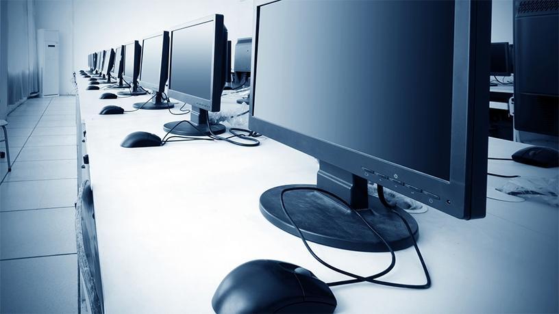 Bleak outlook for worldwide PC market - ITWeb