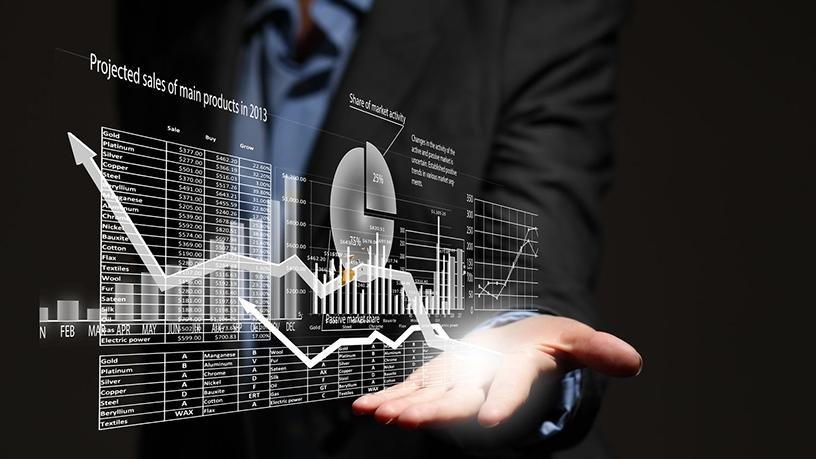 The Business Value Of Data Analytics Itweb