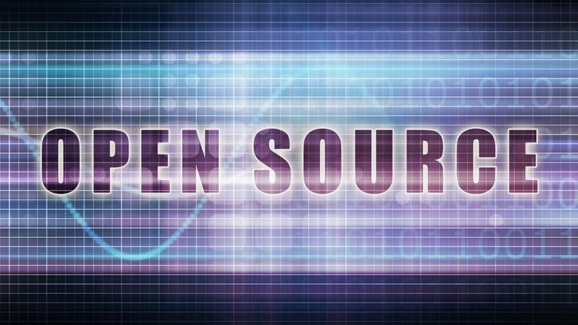EOH looks to address an identified gap in the market by highlighting the value open source solutions provide.