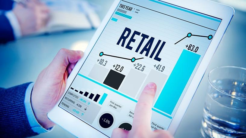 AI-backed demand forecasting is increasingly becoming a key tool for retailers, says a study.
