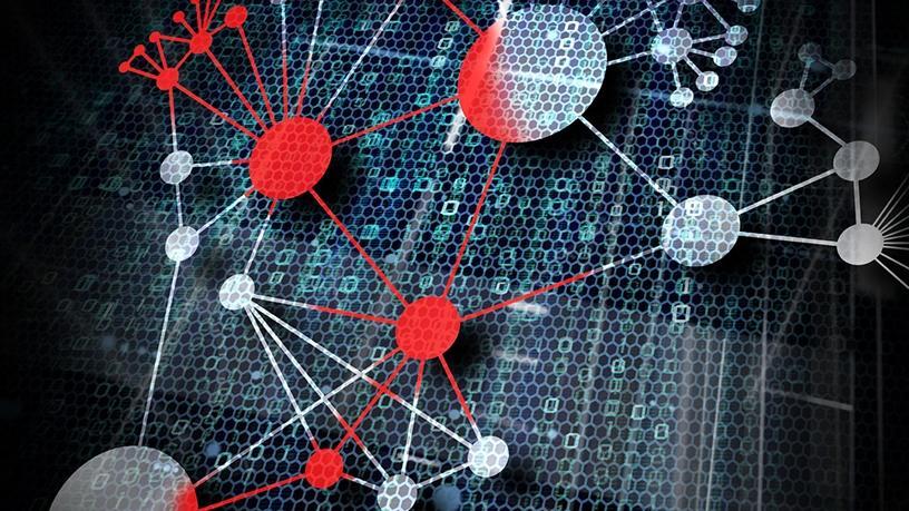 RiskIQ improves attack surface visibility | ITWeb